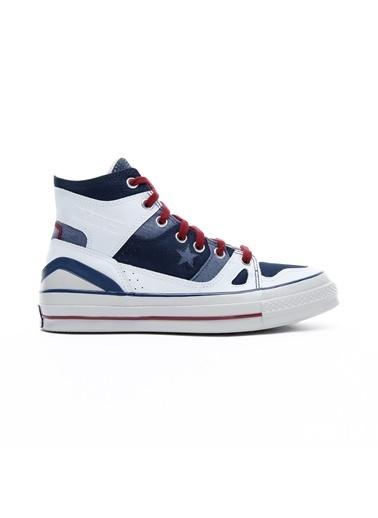 Converse Erkek Chuck 70 E26 Sneakers 168631C.194 Beyaz
